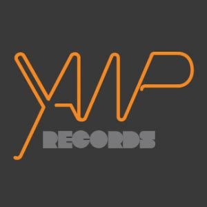 Records Houston Hire Yawp Records Sound Technician In Houston