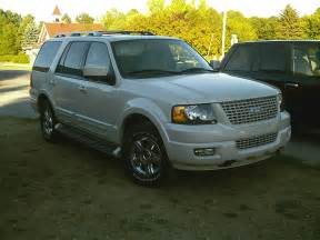 2006 ford excursion www imgkid the image kid has it