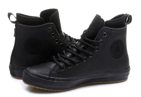 converse chuck all sneaker boot converse sneakers chuck all ii boot