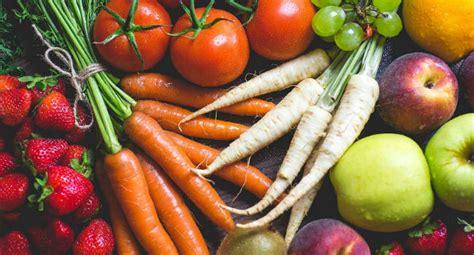 alimentazione vegana equilibrata il vero veg ovvero come impostare una dieta vegana