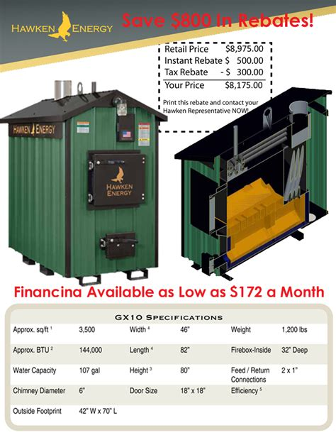 best woodworking plans free outdoor wood furnace prices wooden plans