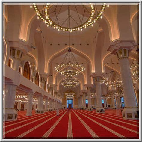 Karpet Sajadah Buat Masjid karpet masjid karpet sajadah masjid sajadah karpet