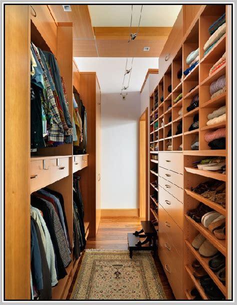 height of hanging closet rod roselawnlutheran