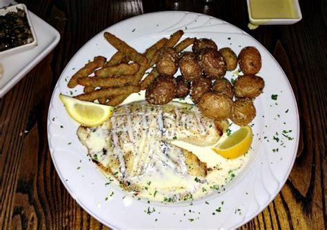 gator dining cus alligator org gator bites issue 034 crazy olive dempseys diner ne