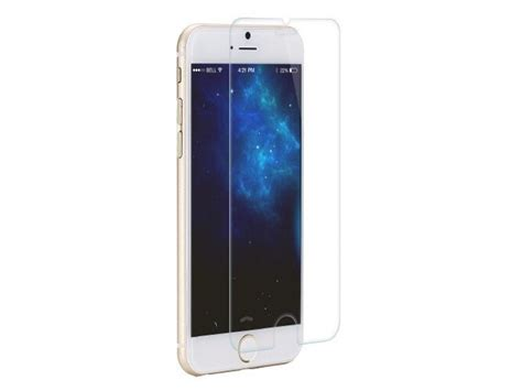 Tempered Glass For Samsung S3 Sp screen protector tempered glass voor iphone 6 plus 5 5inch