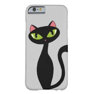Cat Transparan For Iphone 55s cat iphone 6 6s cases cover designs zazzle