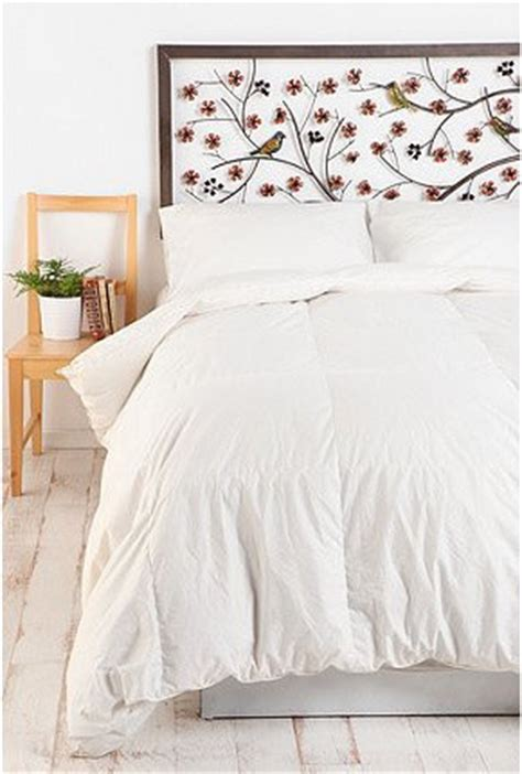 bird headboard birds and flowers headboard headboards by urban outfitters