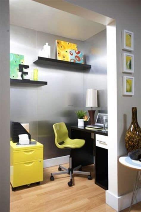 small office designs efficient and small office design decobizz