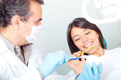 comfortable care dental health professionals chicago professional dental care
