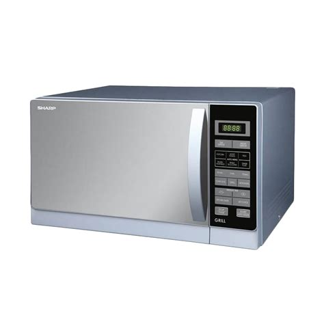 Microwave Sharp R 728 W In harga sharp r 728 s in microwave oven pricenia