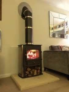Barn Electric 1000 Images About Wood Burners On Pinterest Wood Burner