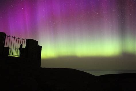 malin northern lights donegal hostel self catering