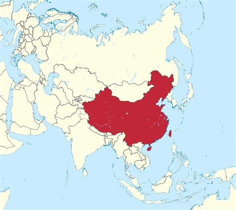 asia map china file china in asia claims mini map rivers svg