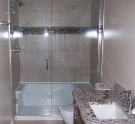bathtub with door for seniors walk in showers for seniors home walk in bathtubs