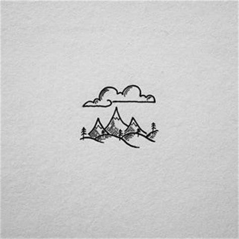 Follow Me Megymonster021 Mountain
