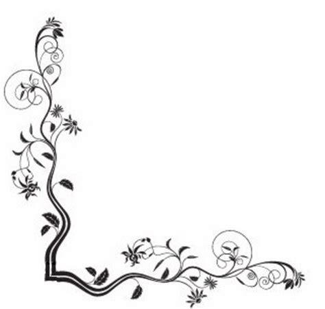 design undangan batik vector corner free images at clker com vector clip art online