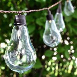 solar string of lights 25 best ideas about solar string lights on