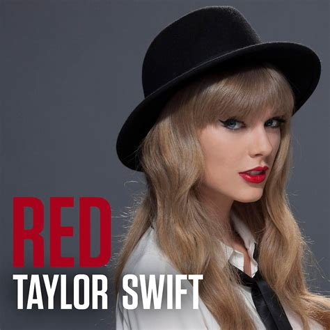 download mp3 full album red taylor swift taylor swift red album art www imgkid com the image