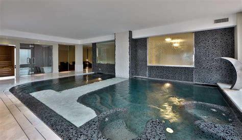 hotel best western globus roma bw hotel globus city forl 236 prenota best western