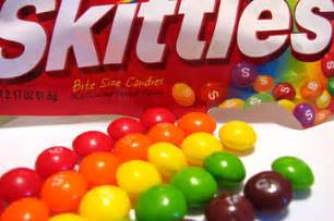 colors of skittles 2014 trek crockett new skittles themed bike day bicycling