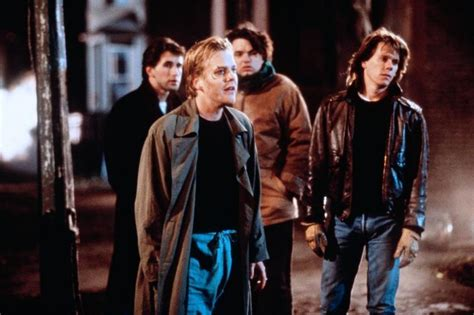 flatliners film remake sutherland flatliners is a sequel moviehole