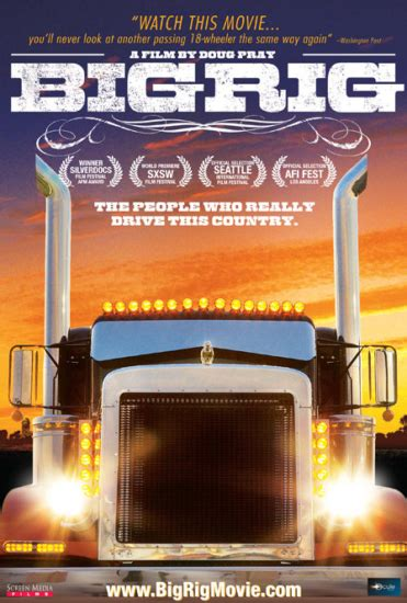 list film semi bagus our list of the top 10 trucking movies drivewyze