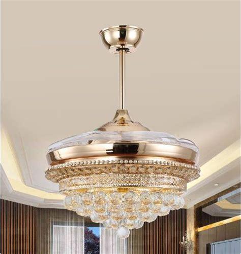 led chips luxury ceiling fan light ceiling fan ceiling