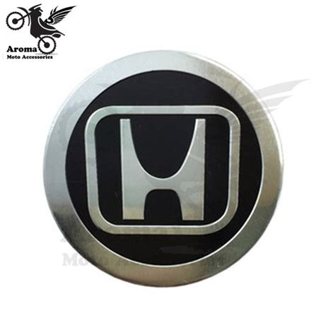 Stiker Sticker Logo Honda free shipping motorcycle stickers for honda stickers logo