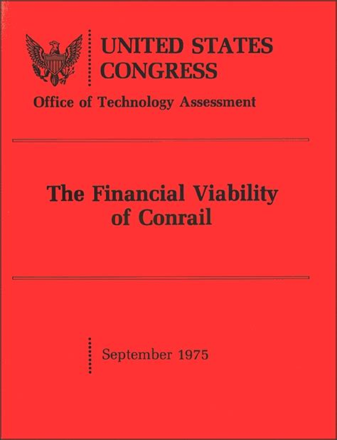 Financial Viability Letter 7507