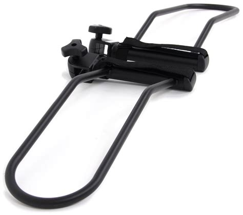 Bike Rack Adapter by Tire Adapter Kit For Racks Sport Rider And