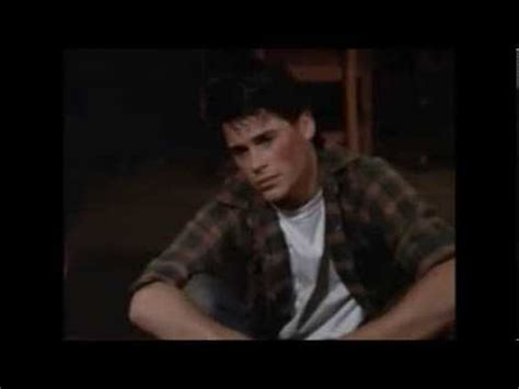 classic ~ sodapop curtis(: youtube