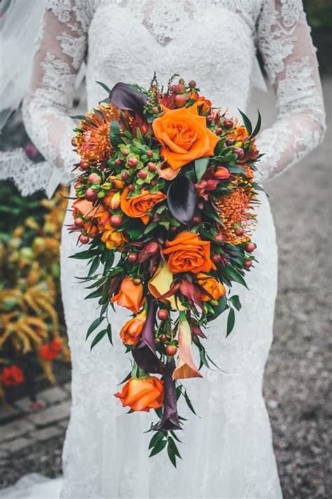 wedding flowers by season september wedding flowers wedding flowers in season chwv