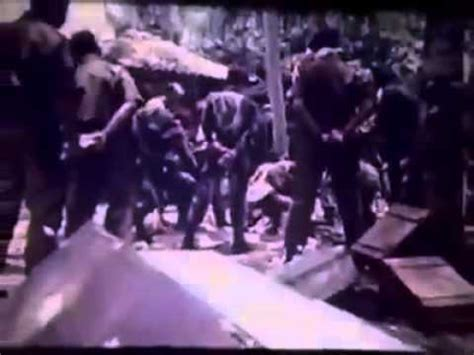 film 30 s pki full movie pengangkatan jenasah para jenderal korban g30s pki youtube