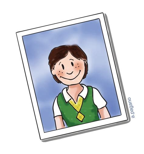 photo clipart school picture day clip clipart best