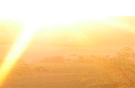 Warmes Licht by Prophetie F 252 R 2014 Und Dar 252 Ber Hinaus Das Goldene