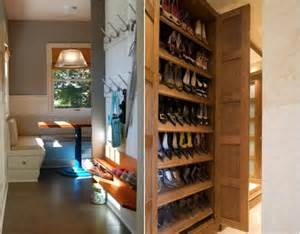 Space Saving Homes 7 Clever And Space Saving Storage Solutions For All Types