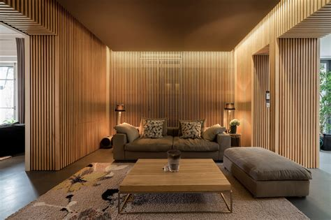 Decorateur Interieur Toulouse by Decorateur Interieur Lausanne Decoration Interieur