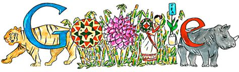 doodle do children s clothing doodle 4 2013 india winner