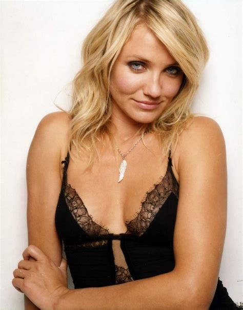 Body Measurements Celebrity Measurements Bra Size | cameron diaz body measurements celebrity bra size body