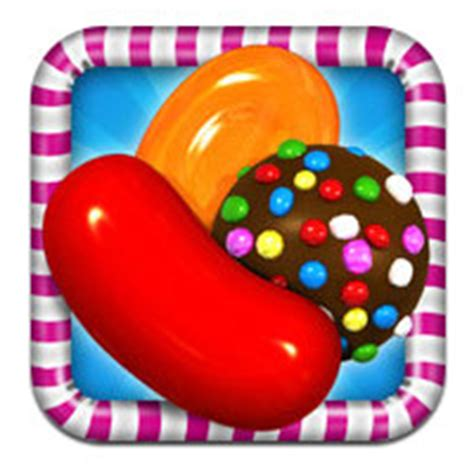 Crush Saga Sweet Phone by Crush Saga A Sweet Match Three 171 Iphone Appstorm