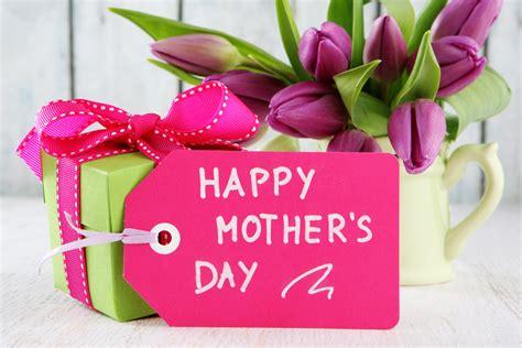 mothers day cards   pixelstalknet
