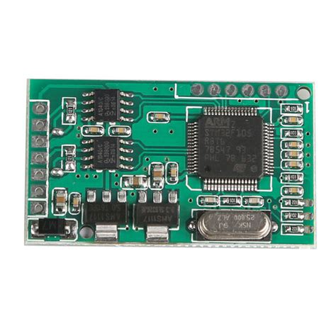 bmw f series cas4 can filter wiring diagram car obd2 tools