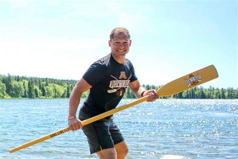 minnesota row the boat shirt minnesota football recruiting grant norton commits to