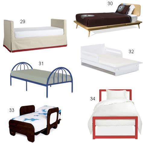 get the look 34 beds for boys rooms stylecarrot