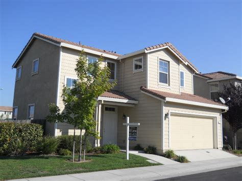 houses for rent in stockton ca 95206 homes in stockton ca 28 images 1239 elmwood ave stockton california 95204
