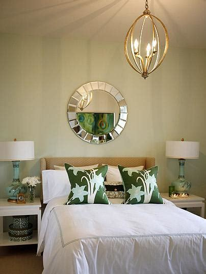 sarah richardson bedrooms sarah richardson bedrooms contemporary bedroom sarah