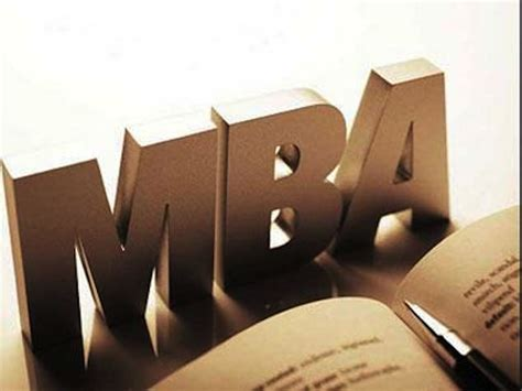 Mba Fintech by Mbas Flocking To Fintech Instead Of Banking Pymnts