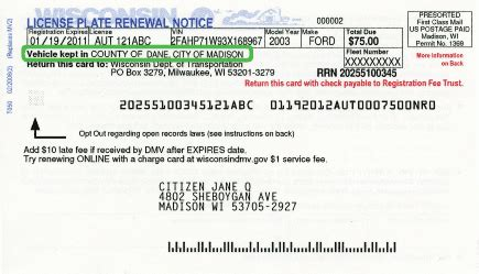 texas boat trailer registration lookup wa washington dmv department of motor vehicles autos post