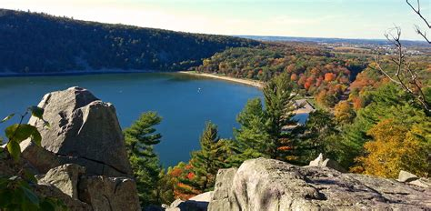 parks wi embracing wisconsin state parks