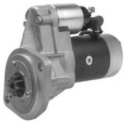 Isuzu Industrial Engine Parts Isuzu Industrial Diesel Engine 2aa1 3aa1 2ab1 3ab1 Models